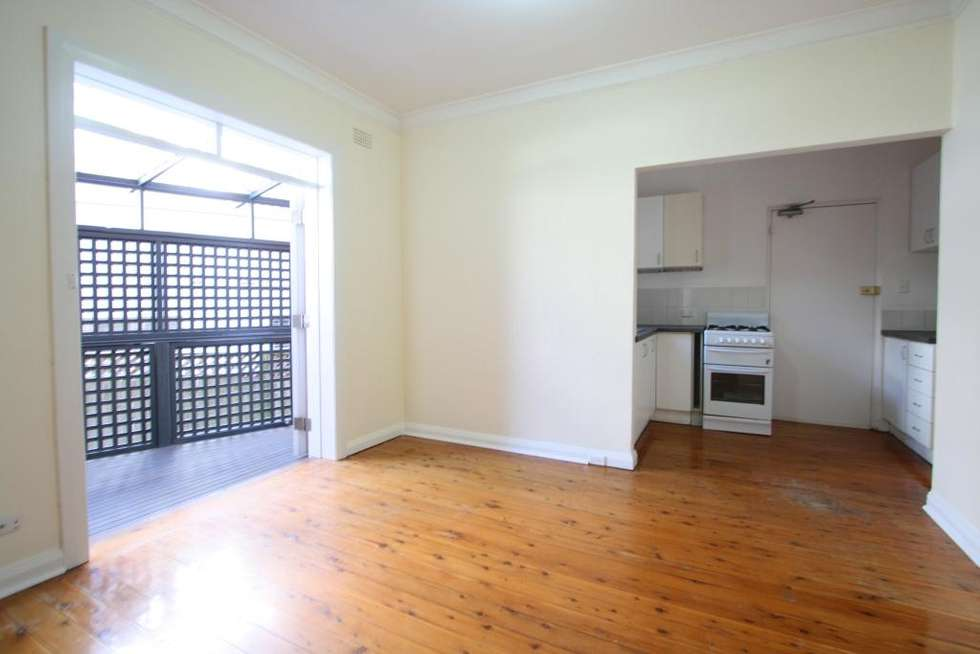 Second view of Homely apartment listing, 2/3 Ramsgate Avenue, Bondi Beach NSW 2026