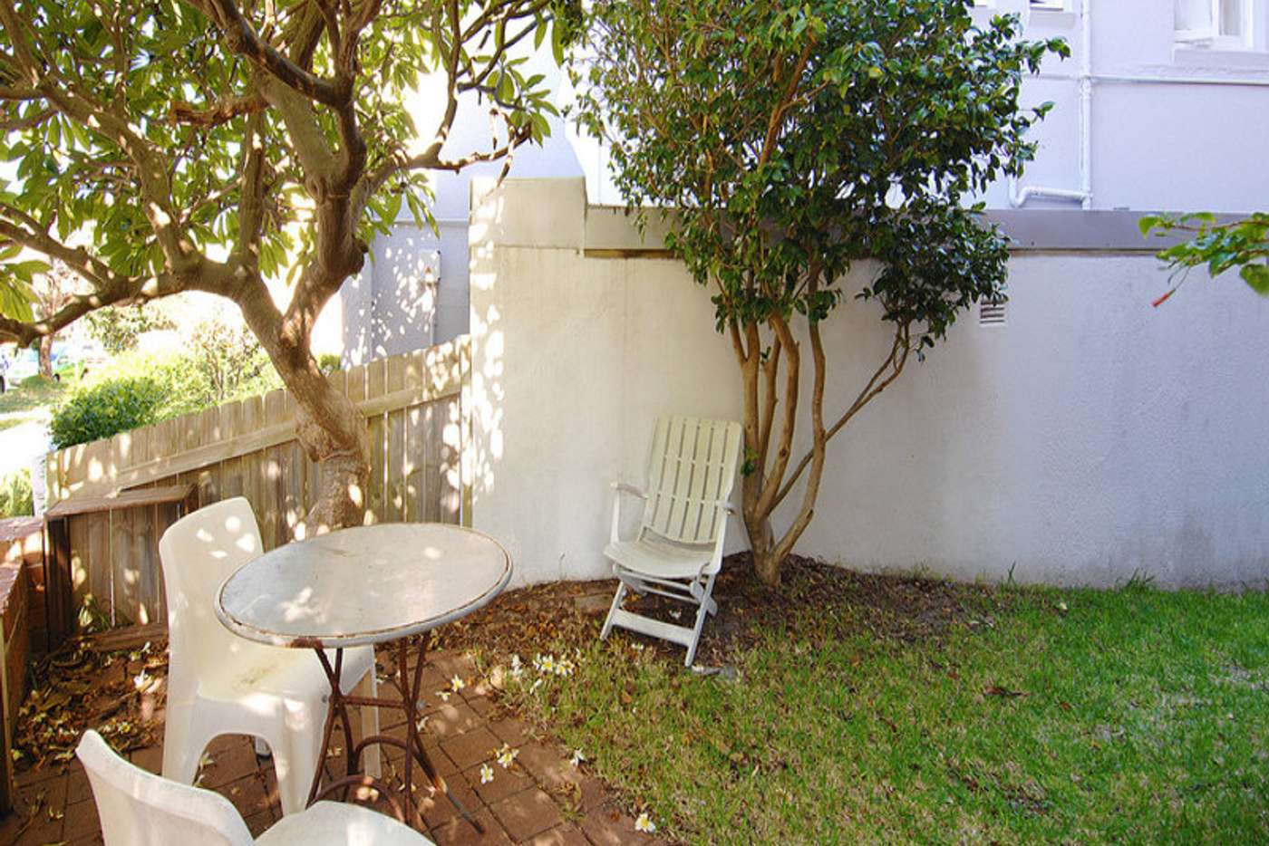 Fifth view of Homely apartment listing, 2/3 Ramsgate Avenue, Bondi Beach NSW 2026
