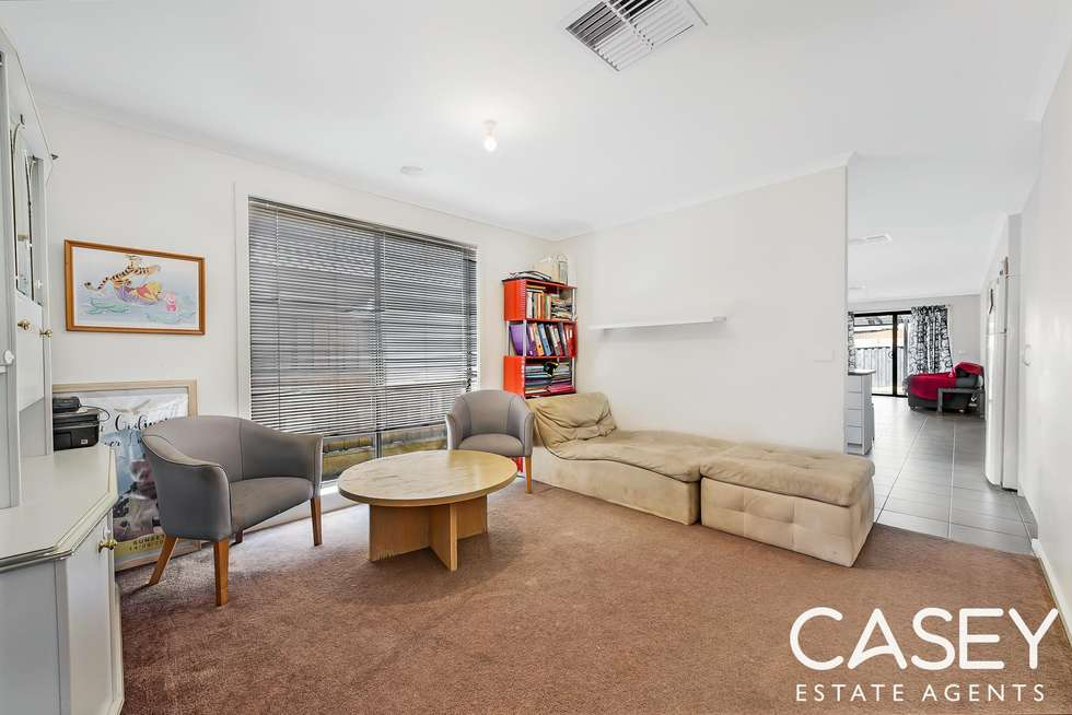 Third view of Homely house listing, 19 Wodalla Place, Lyndhurst VIC 3975
