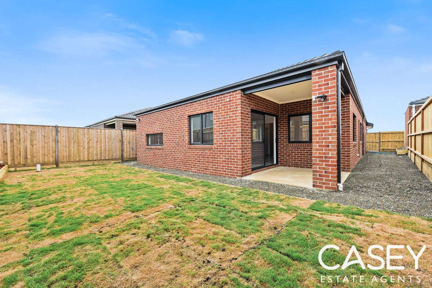 Seventh view of Homely house listing, 10 Gresall Street, Clyde North VIC 3978