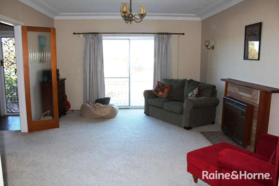 Third view of Homely house listing, 69 Esrom Street, Bathurst NSW 2795