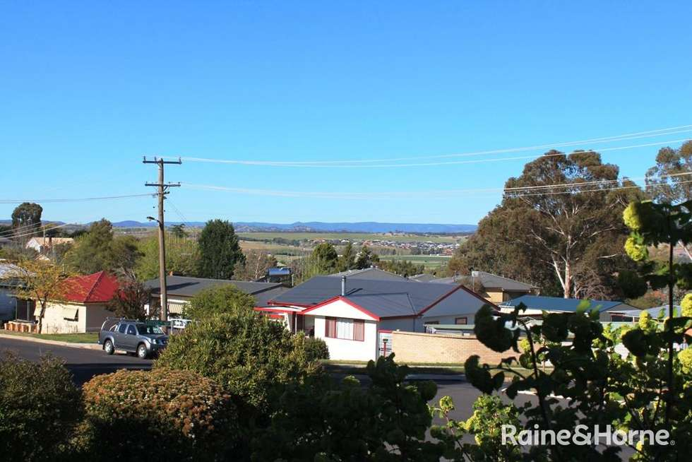 Fifth view of Homely house listing, 69 Esrom Street, Bathurst NSW 2795