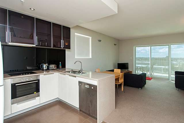 37/229 Adelaide Terrace, Perth WA 6000