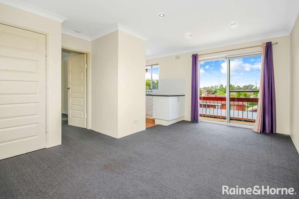 Second view of Homely unit listing, 10/40 Saddington Street, St Marys NSW 2760