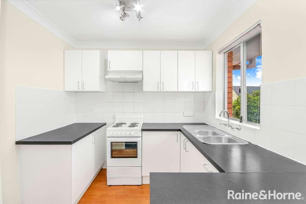 Third view of Homely unit listing, 10/40 Saddington Street, St Marys NSW 2760