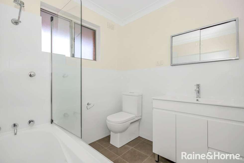Fourth view of Homely unit listing, 10/40 Saddington Street, St Marys NSW 2760