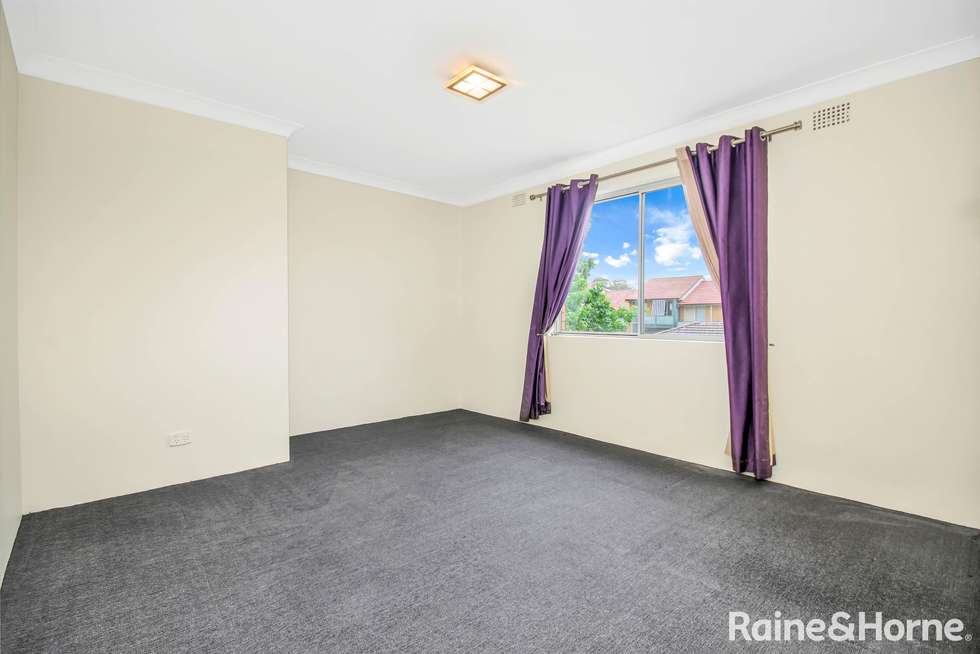 Fifth view of Homely unit listing, 10/40 Saddington Street, St Marys NSW 2760