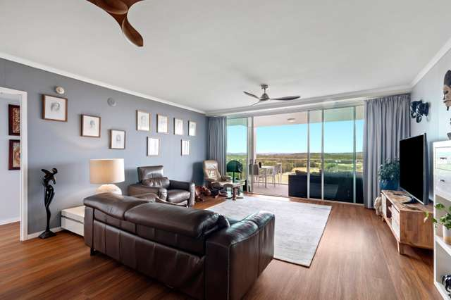904/38 Mahogany Drive, Pelican Waters QLD 4551