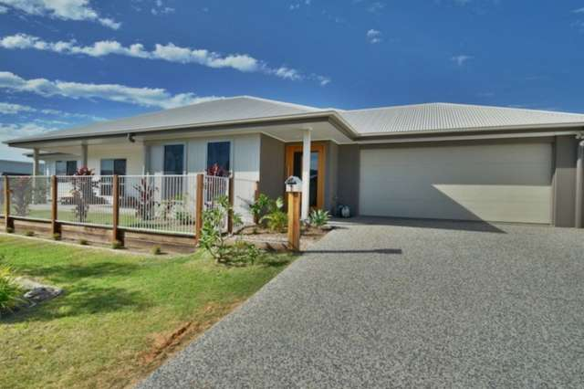 1 Burdekin Place, Pelican Waters QLD 4551