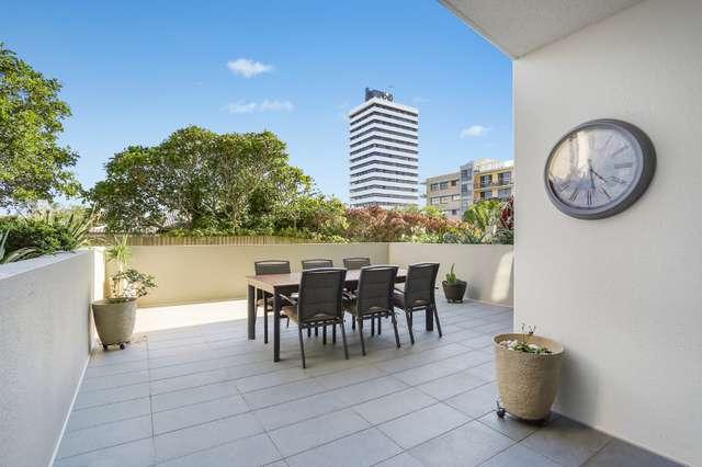 2/34 Queen Street, Kings Beach QLD 4551