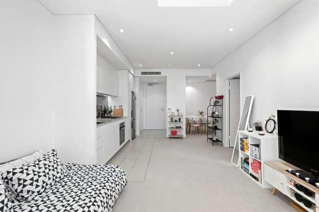 407/15 Bennett Street, Mortlake NSW 2137