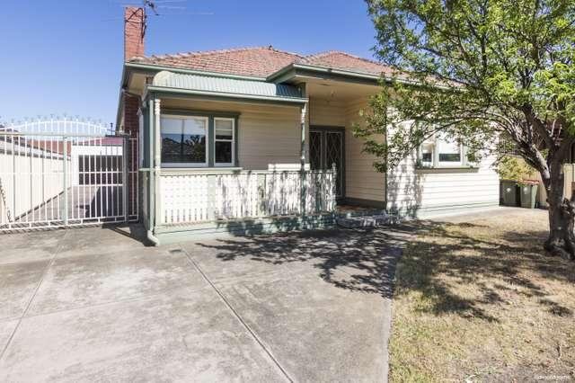 7 Athol Avenue, Coburg VIC 3058