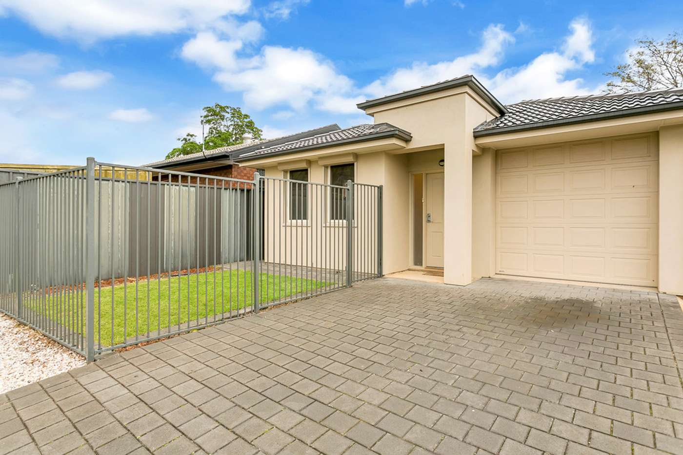 Main view of Homely house listing, 13a Dalkeith Avenue, Morphett Vale SA 5162