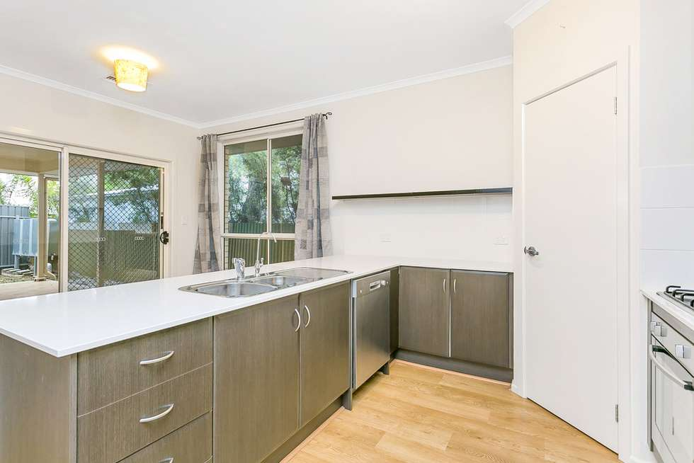 Second view of Homely house listing, 13a Dalkeith Avenue, Morphett Vale SA 5162