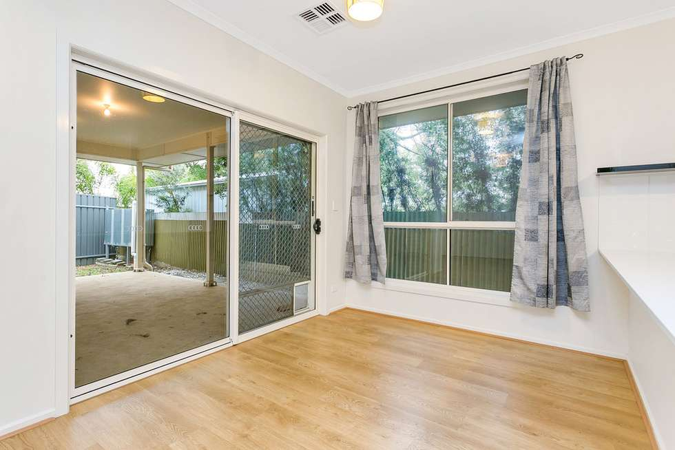 Third view of Homely house listing, 13a Dalkeith Avenue, Morphett Vale SA 5162
