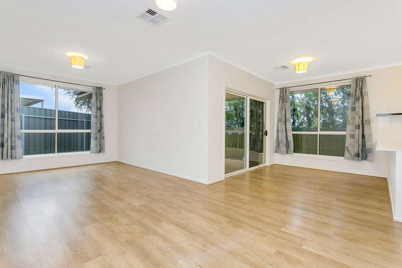 Fifth view of Homely house listing, 13a Dalkeith Avenue, Morphett Vale SA 5162