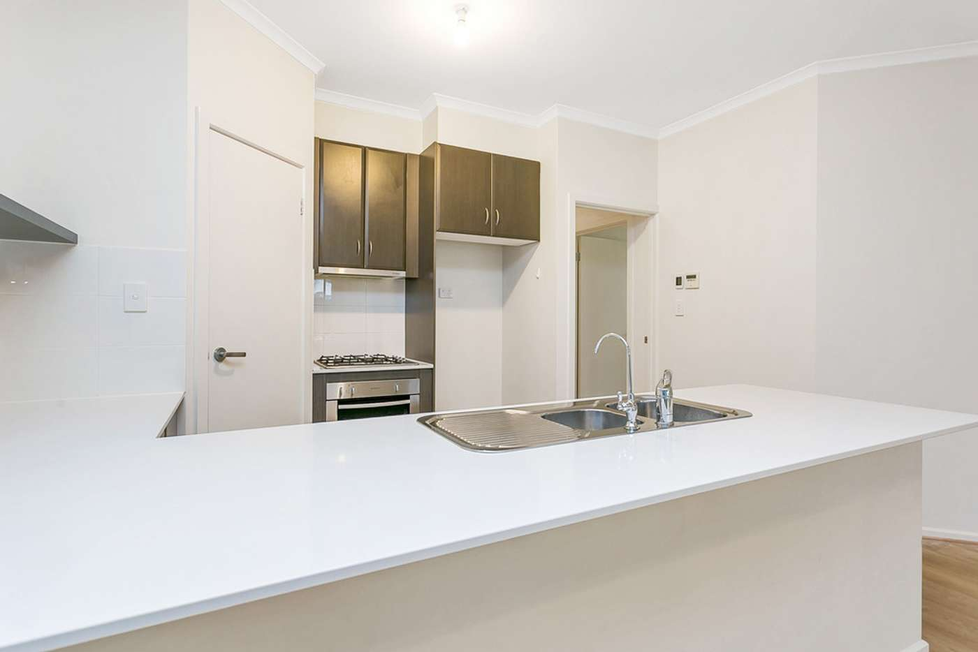 Sixth view of Homely house listing, 13a Dalkeith Avenue, Morphett Vale SA 5162