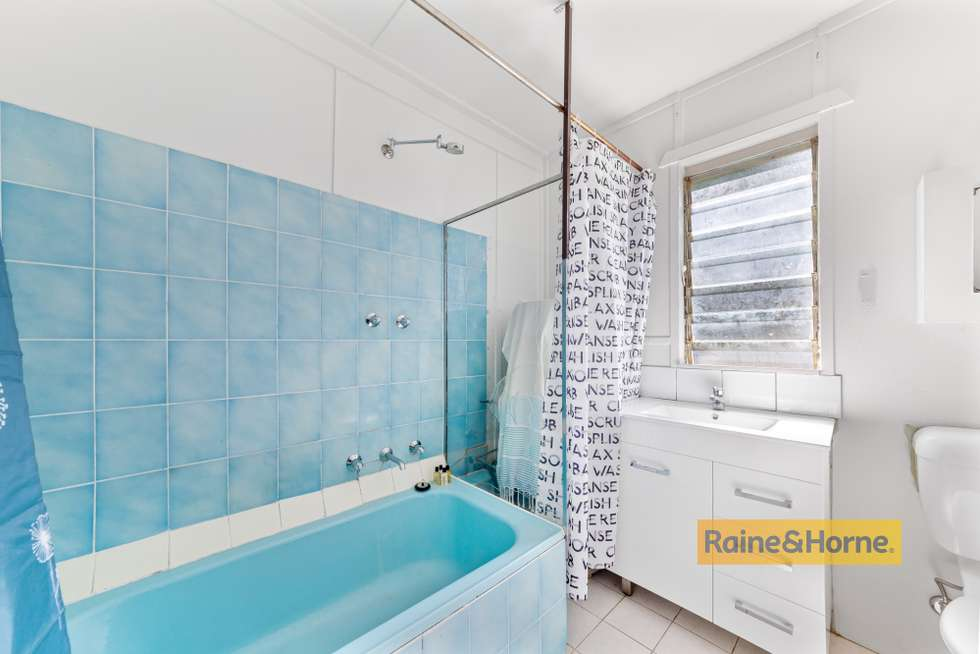Second view of Homely unit listing, 1/64 Karingi Street, Ettalong Beach NSW 2257