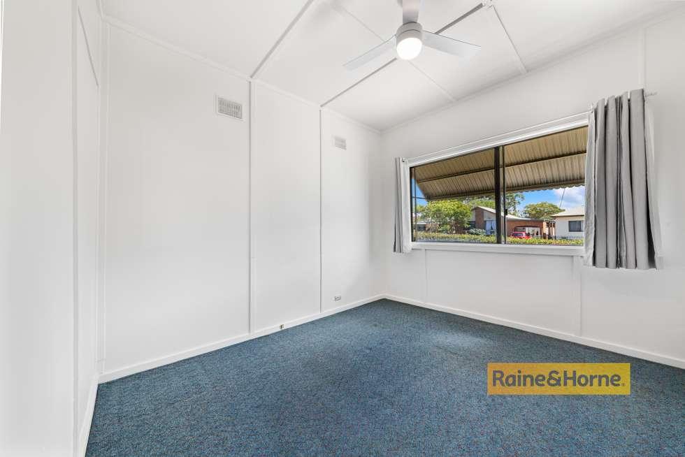 Third view of Homely unit listing, 1/64 Karingi Street, Ettalong Beach NSW 2257