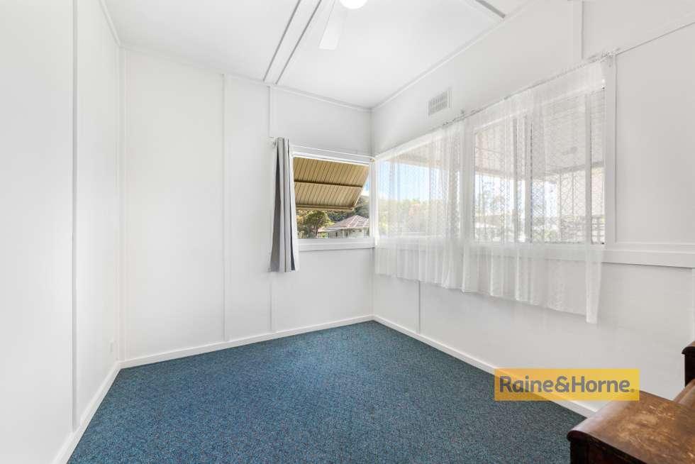 Fourth view of Homely unit listing, 1/64 Karingi Street, Ettalong Beach NSW 2257