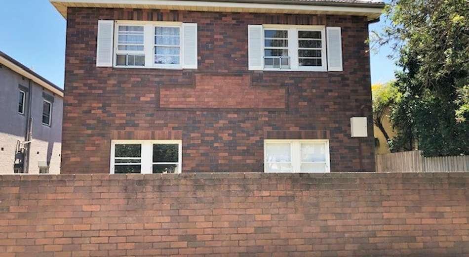 U9 Mons Avenue, Maroubra NSW 2035