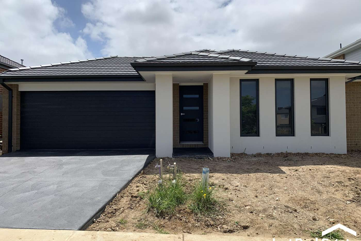 Main view of Homely house listing, 18 Tweed Road, Clyde North VIC 3978