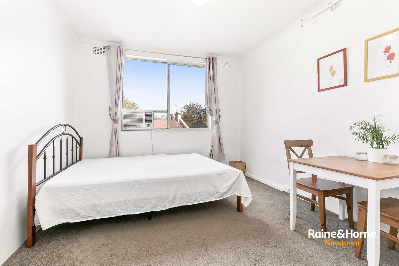 Main view of Homely studio listing, 102/1 Meagher Street, Chippendale NSW 2008