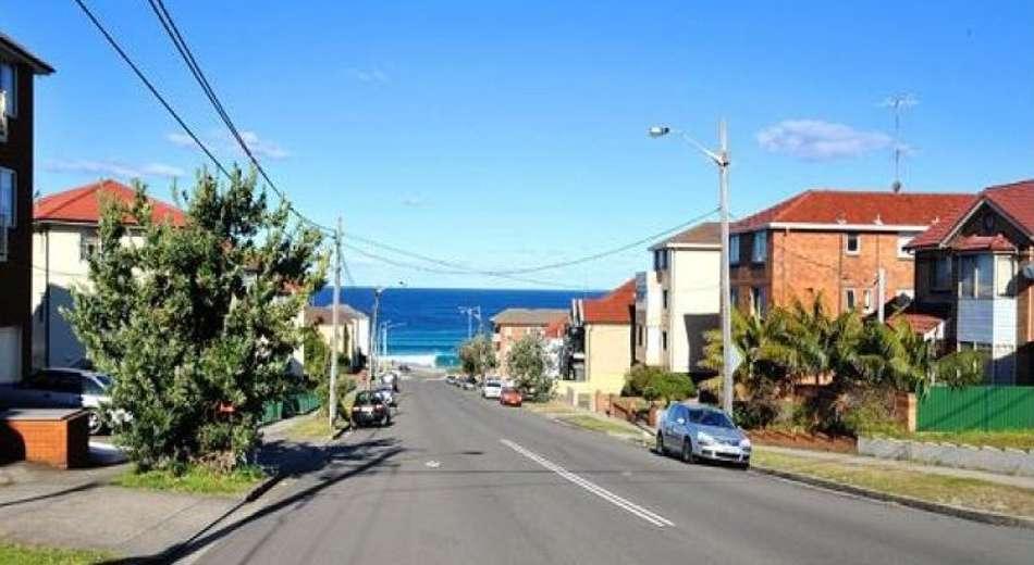 14/422 Maroubra Road, Maroubra NSW 2035