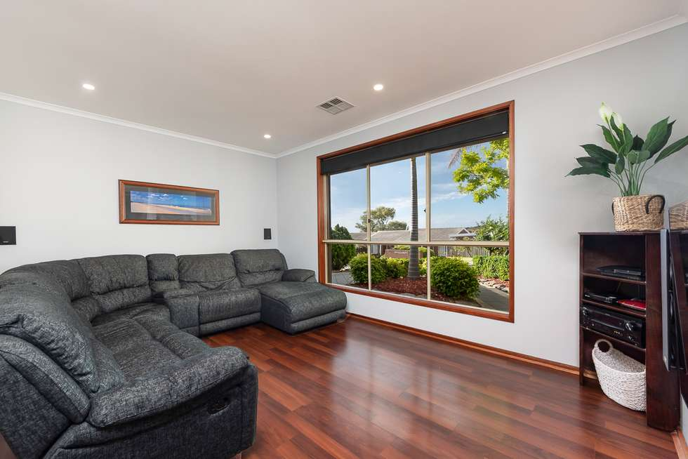 Second view of Homely house listing, 40 Davis Avenue, Christies Beach SA 5165