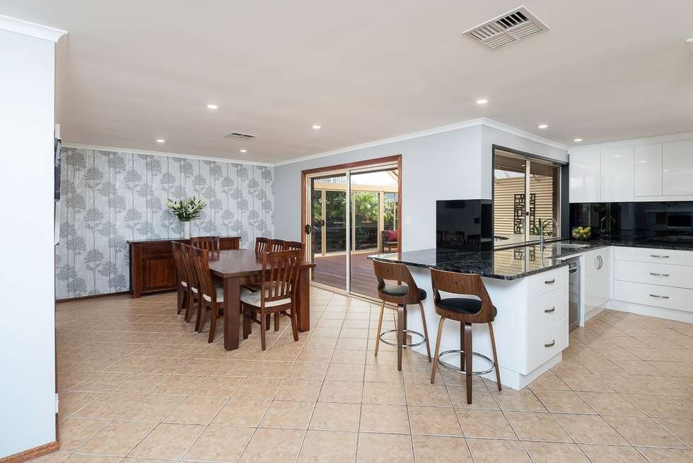 Fourth view of Homely house listing, 40 Davis Avenue, Christies Beach SA 5165