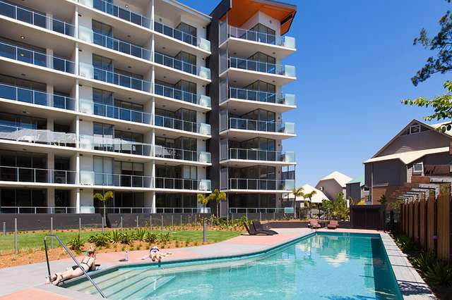 503/50 Connor Street, Kangaroo Point QLD 4169