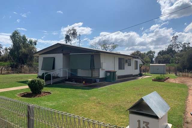 13 Toorak Road, Leeton NSW 2705