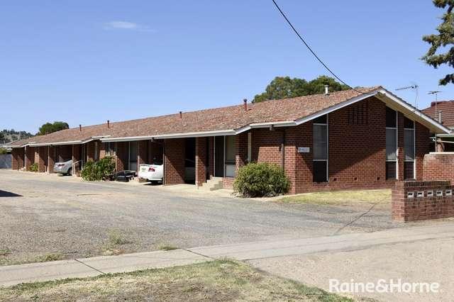 4/15 Day Street, Wagga Wagga NSW 2650