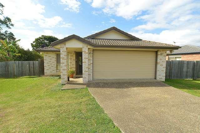 68 Haig Road, Loganlea QLD 4131