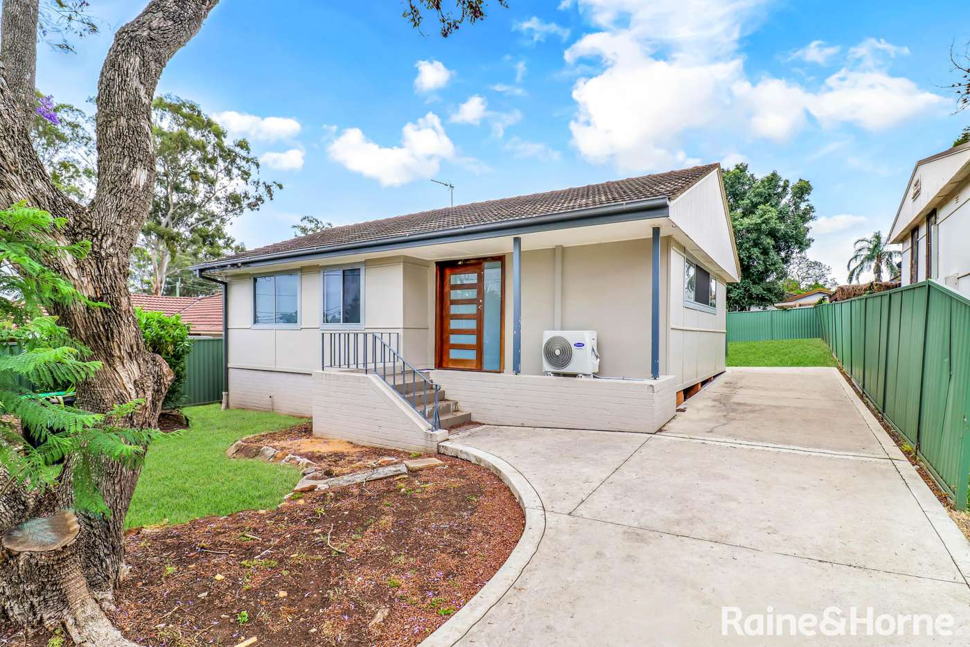 Main view of Homely house listing, 179 Desborough Road, Colyton NSW 2760