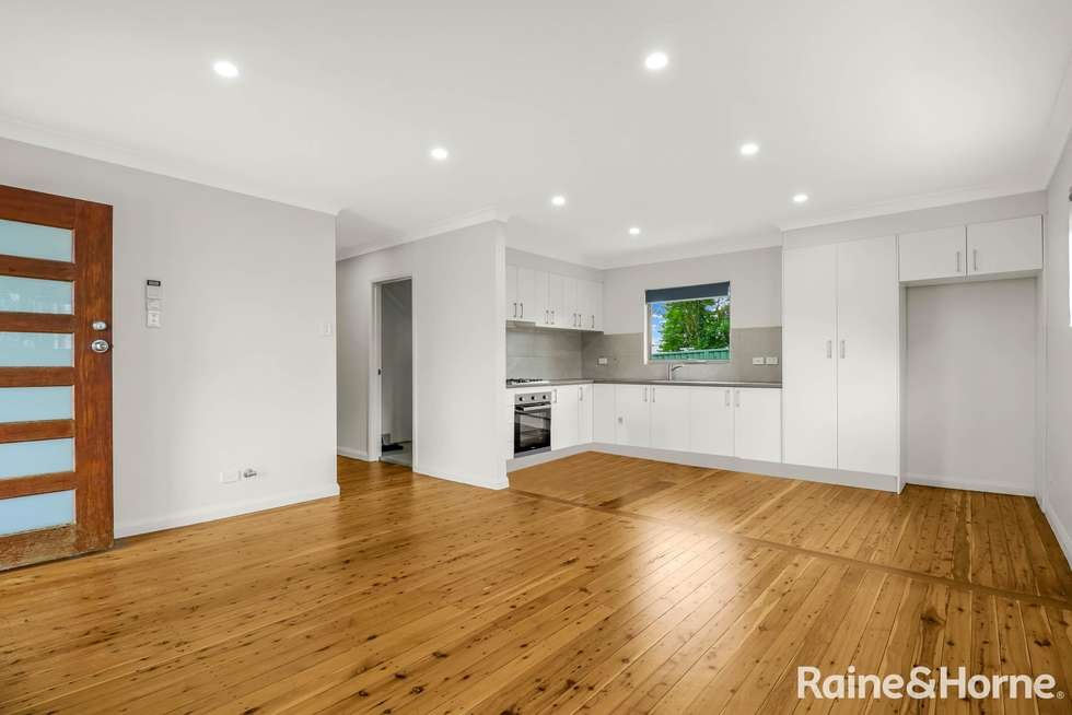Second view of Homely house listing, 179 Desborough Road, Colyton NSW 2760