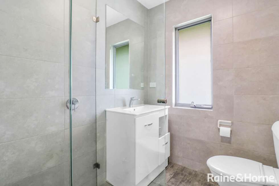 Third view of Homely house listing, 179 Desborough Road, Colyton NSW 2760