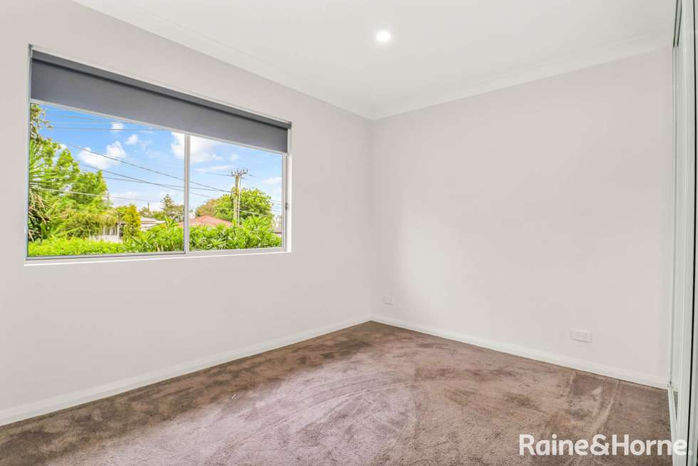 Fourth view of Homely house listing, 179 Desborough Road, Colyton NSW 2760