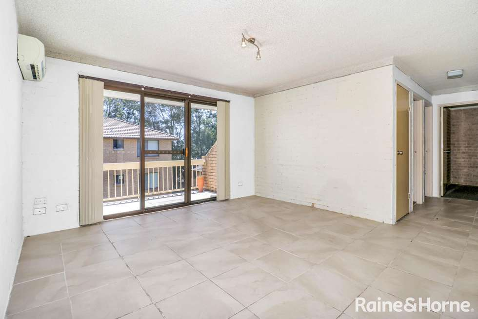Second view of Homely unit listing, 18/3 Station Street, St Marys NSW 2760