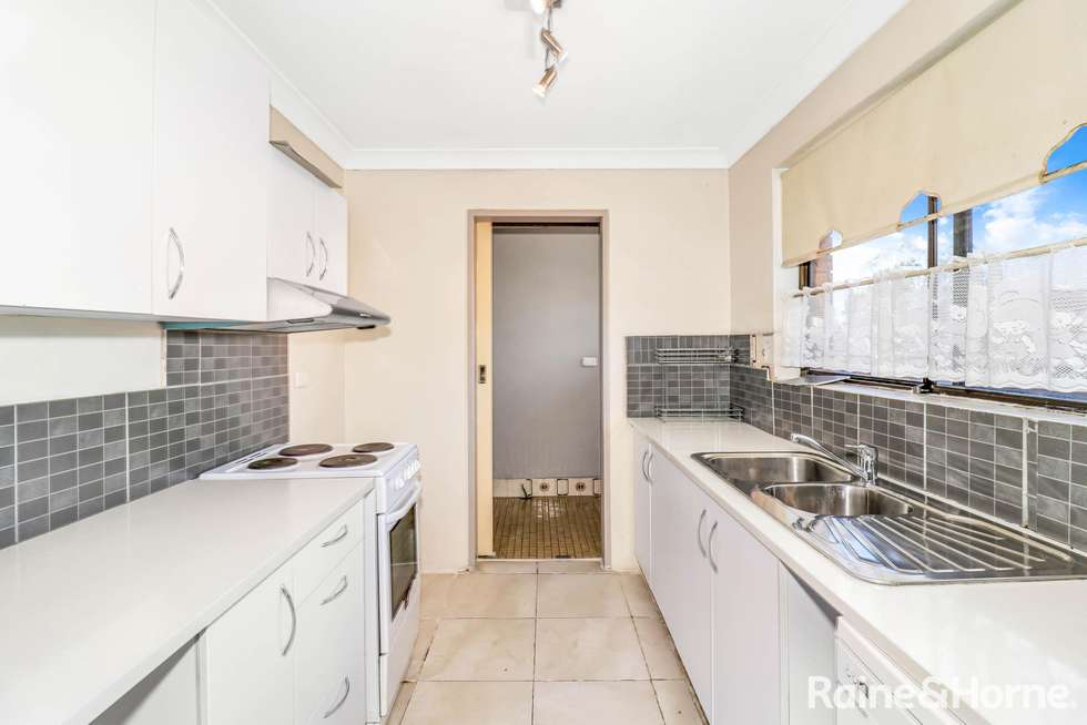 Third view of Homely unit listing, 18/3 Station Street, St Marys NSW 2760