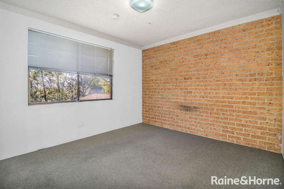 Fifth view of Homely unit listing, 18/3 Station Street, St Marys NSW 2760