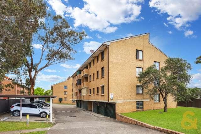 14/340 Woodstock Avenue, Mount Druitt NSW 2770