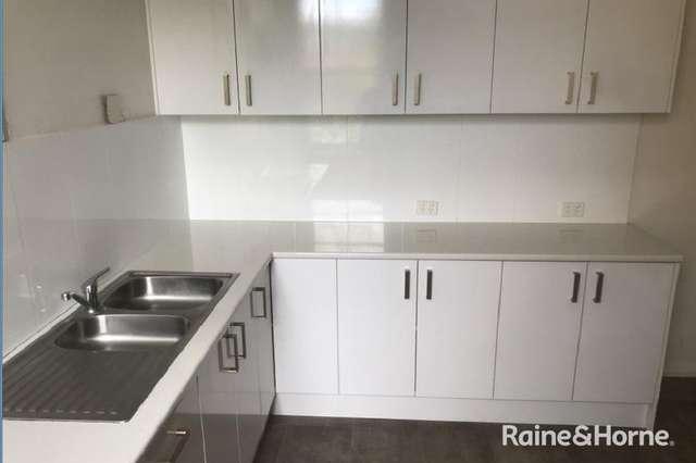 206 Denison Street, Broadmeadow NSW 2292