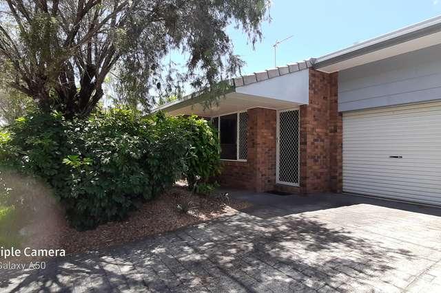 115/97 Edmund Rice Drive, Southport QLD 4215