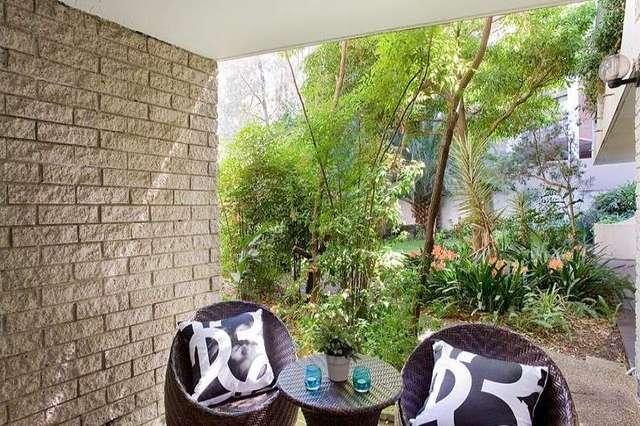14/85-91 Cook Road, Centennial Park NSW 2021