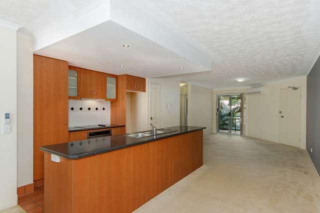 8/7-11 Johnston Street, Southport QLD 4215