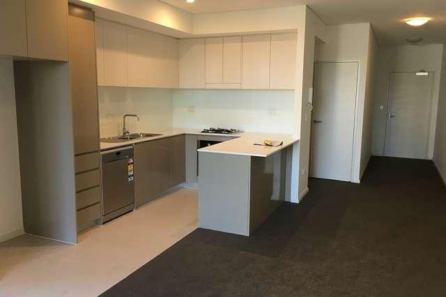 5094/78A Belmore street, Ryde NSW 2112
