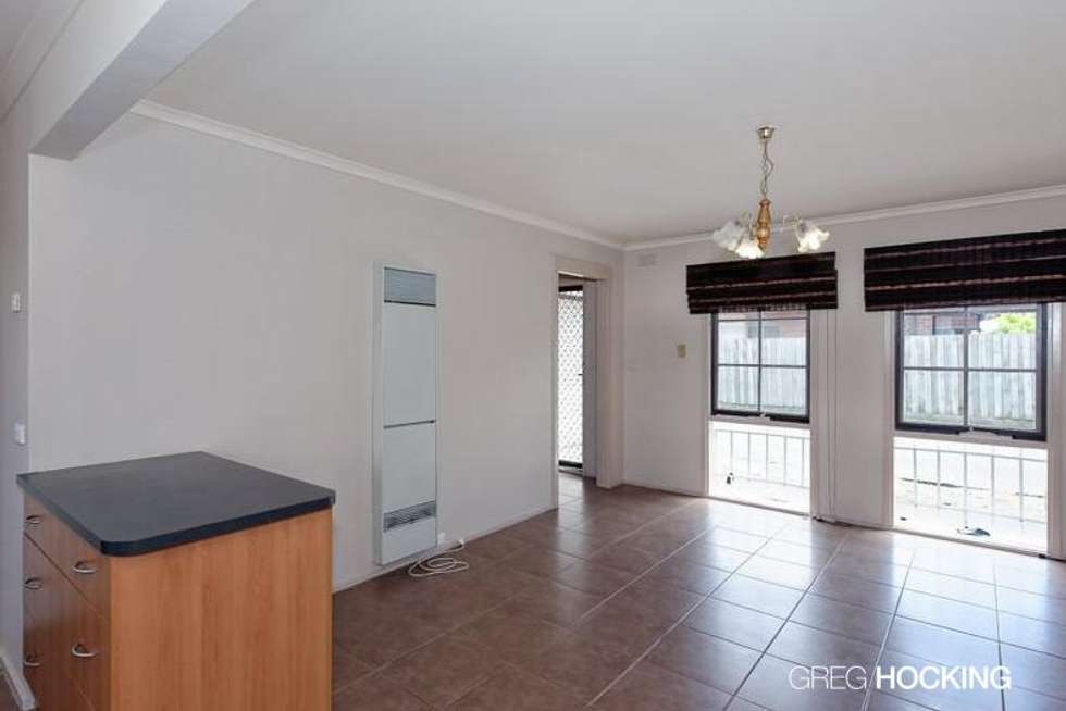 Third view of Homely unit listing, 2/2 Fiona Court, Cheltenham VIC 3192