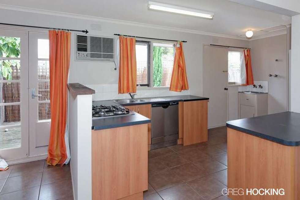 Fourth view of Homely unit listing, 2/2 Fiona Court, Cheltenham VIC 3192