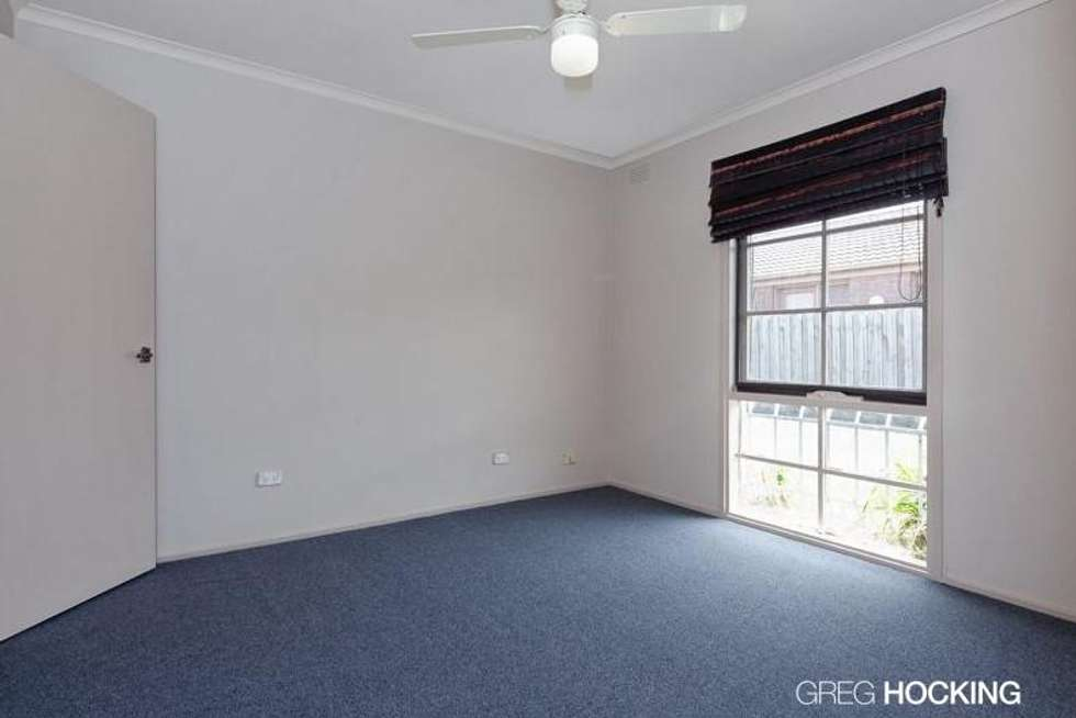 Fifth view of Homely unit listing, 2/2 Fiona Court, Cheltenham VIC 3192